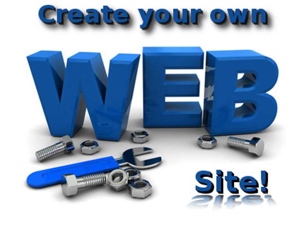 makewebsitenow